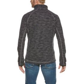 Tatonka Joskin Jacket Herren darkest grey